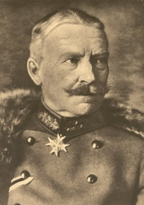 Ferdinand von Quast