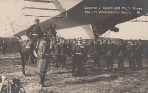 General von Quast April_0044